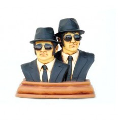 BUSTO BLUES BROTHERS