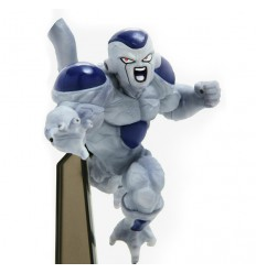 FIGURA FRIEZA DRAGON BALL Z