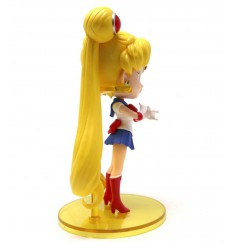 FIGURA SAILOR MOON POSKET