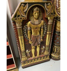EGYPTIAN CABINET MALE