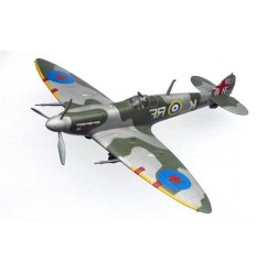 SPITFIRE MODEL AIRPLANE (SMALL)
