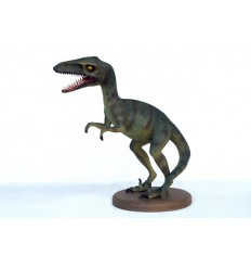 T-REX 2 FT HEIGHT