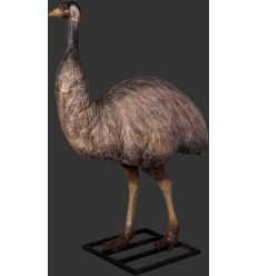 EMU (NOT IN AUS)