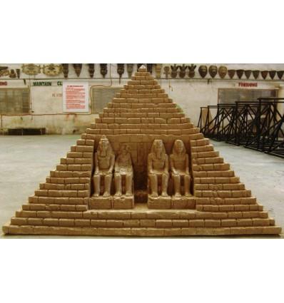 figura egipto