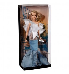 BARBIE COLECCION OPERA DE SYDNEY