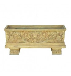 VENETIAN TROUGH SANDSTONE