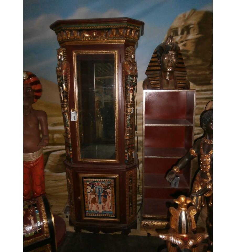 Armarios Egipcios El Mejor Recuerdo De Tu Viaje A Egipto # Muebles Egipcios