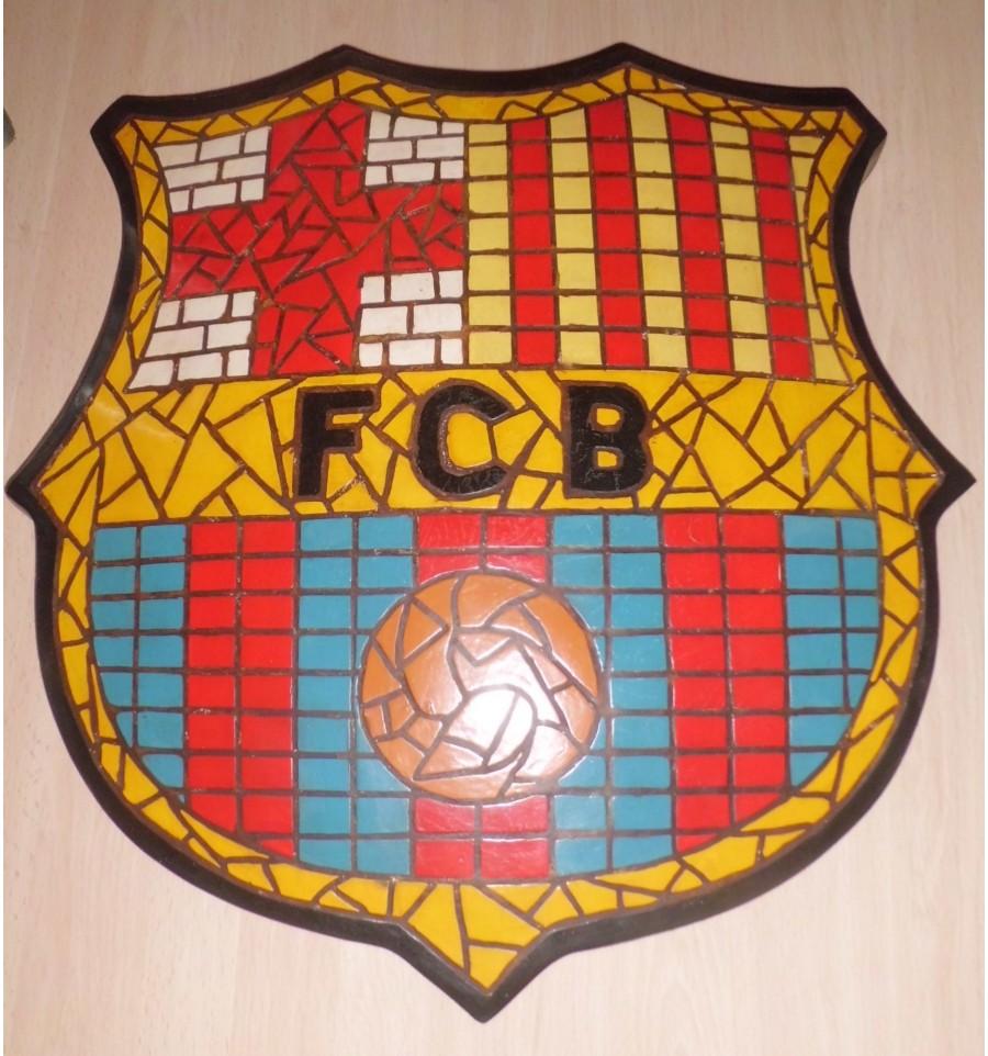 Comprar decoracion bar a decoracion fc barcelona for Mobiliario barcelona