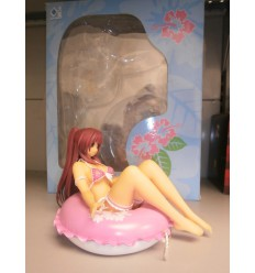 FIGURA TO HEART 2 TAMAKI KOUSAKA SUMMER VERSION