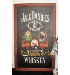 ADV. JACK DANIELS