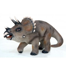 TRICERATOPS 1 FT HEIGHT