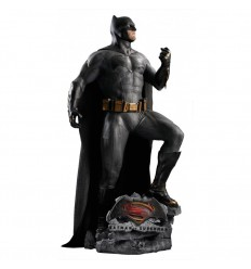 FIGURA  BATMAN VS SUPERMAN
