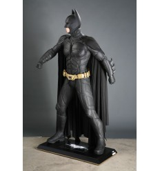 FIGURA BATMAN DARK KNIGHT